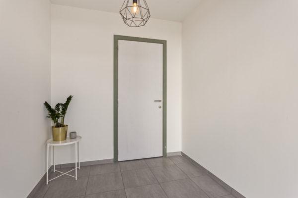 Woning - huis - nieuwbouw - BEN - te koop - Momentum Vastgoed - Kortessem-05