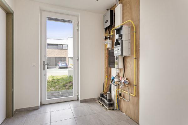 Woning - huis - nieuwbouw - BEN - te koop - Momentum Vastgoed - Kortessem-06