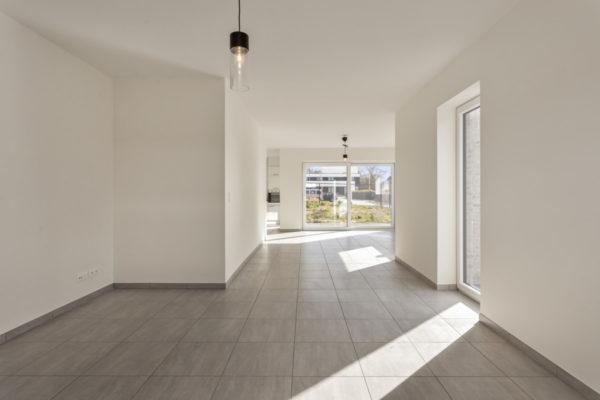 Woning - huis - nieuwbouw - BEN - te koop - Momentum Vastgoed - Kortessem-08