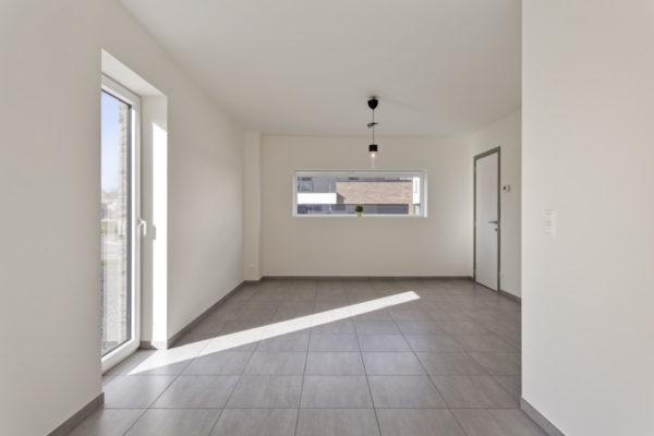 Woning - huis - nieuwbouw - BEN - te koop - Momentum Vastgoed - Kortessem-09