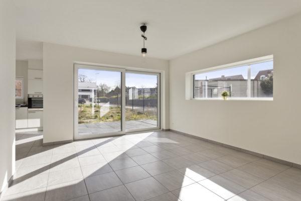 Woning - huis - nieuwbouw - BEN - te koop - Momentum Vastgoed - Kortessem-10