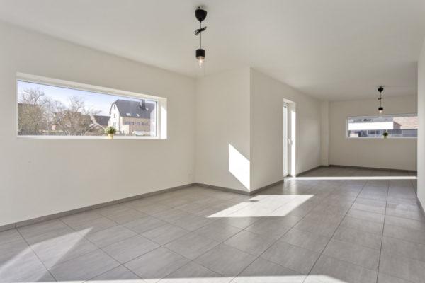 Woning - huis - nieuwbouw - BEN - te koop - Momentum Vastgoed - Kortessem-11